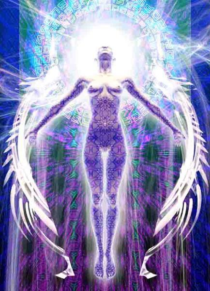 AscensionSymptoms